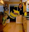 Hovering_bee_by_Peter_Shaw.jpg