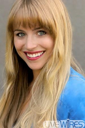 Heather Rush Childrens Music