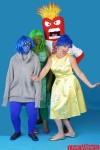 insideoutgroupbody2.jpg