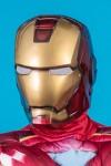 ironmanhead2.jpg