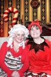 kirbymrsclaus-holiday-elf-duo.jpg