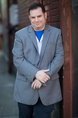 Matthew McMillen as Himself