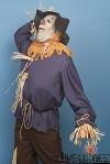 scarecrowbody600x900.jpg